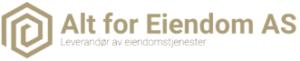 Alt for Eiendom AS